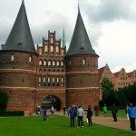 Kriegsenkel-Gesprächsgruppe Lübeck